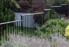 Bonner Balustrades and railings 10