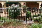 Bonner Balustrades and railings 11