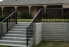 Bonner Balustrades and railings 12