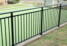 Bonner Balustrades and railings 13