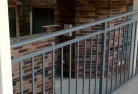 Bonner Balustrades and railings 14
