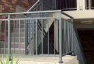 Bonner Balustrades and railings 15