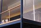 Bonner Balustrades and railings 18