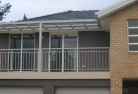 Bonner Balustrades and railings 19