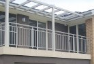 Bonner Balustrades and railings 20