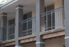 Bonner Balustrades and railings 21