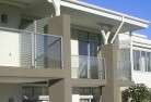 Bonner Balustrades and railings 22