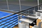 Bonner Balustrades and railings 23