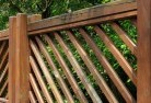 Bonner Balustrades and railings 30