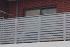Bonner Balustrades and railings 4