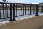 Bonner Balustrades and railings 6