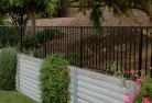 Bonner Balustrades and railings 9