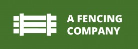 Fencing Bonner - Temporary Fencing Suppliers