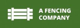 Fencing Bonner - Fencing Companies
